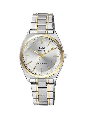 944a9f70d Hodinky Q&Q. Prodám hodinky Q&Q . Nejlepší ceny v obchodě Ola.Market