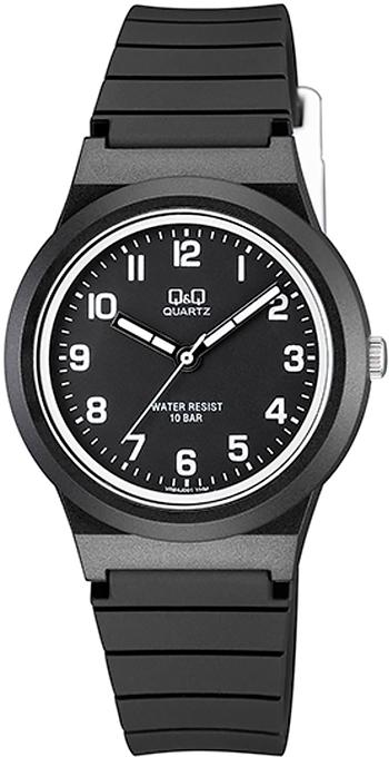 Hodinky Q Q. Kúpiť hodinky Q Q . Najlepšie ceny v obchode Ola.Market 5e1464253ed