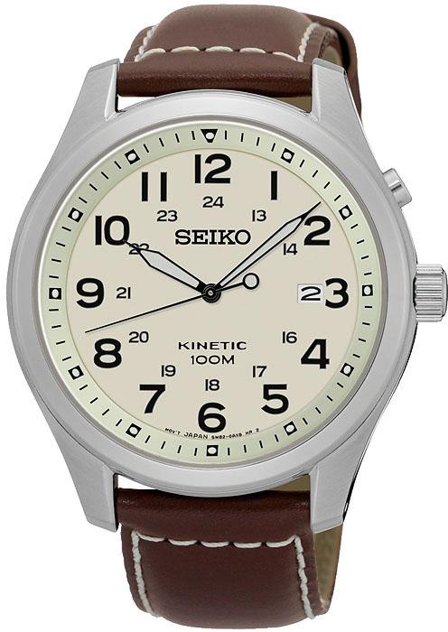 Hodinky Seiko. Koupit hodinky Seiko . Ceny hodinek Seiko v Ola.Market d2f40681fb