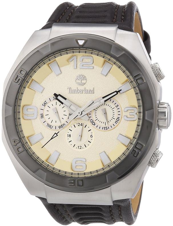 TBL.13902JSSU 07. Pánské hodinky Timberland koupit v obchodě Ola.market ffab9a0ba34