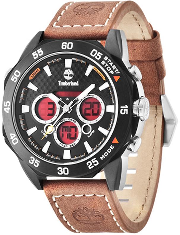 TBL.14115JSB 02. Pánské hodinky Timberland koupit v obchodě Ola.market 1da79d61d38