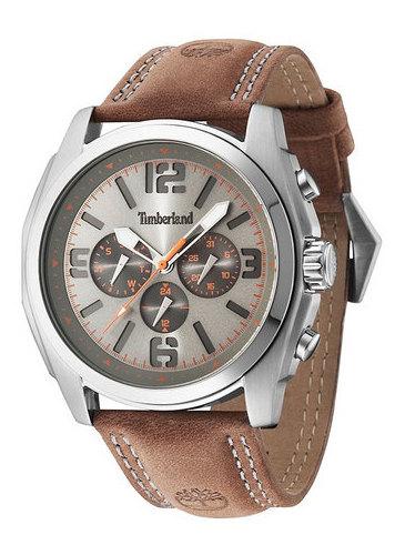 Timberland TBL.14366JS/61