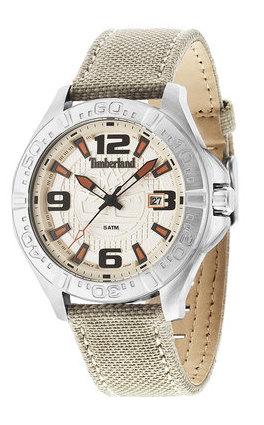 Hodinky Timberland. Náramkové hodinky Timberland Praha ⌚ OLA.market ... d5ac62fead