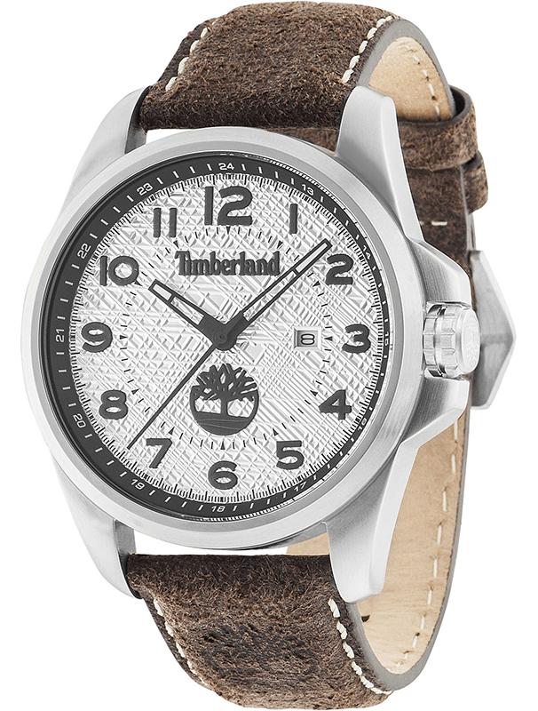 TBL.14768JS 04. Pánské hodinky Timberland koupit v obchodě Ola.market 90ec5d44716