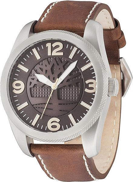 TBL.14770JS 02. Pánské hodinky Timberland koupit v obchodě Ola.market 7fa410a6fc9