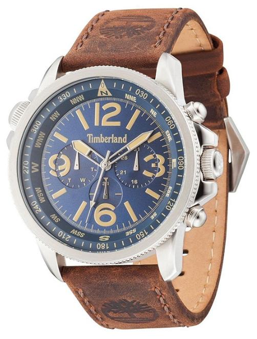 TBL.15129JS 03. Pánské hodinky Timberland koupit v obchodě Ola.market a3dff99c2c7