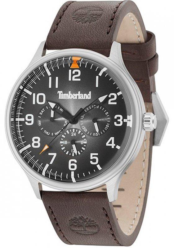TBL.15270JS 02. Pánské hodinky Timberland koupit v obchodě Ola.market 448ca99f099