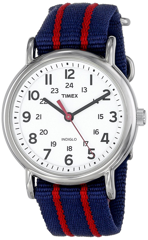 Сколько стоят часы Tissot Швейцарские часы - YouTube