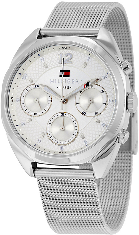 Tommy Hilfiger. Tommy Hilfiger Watch. Buy Tommy Hilfiger watches in ... 3d8d2c8cfbe