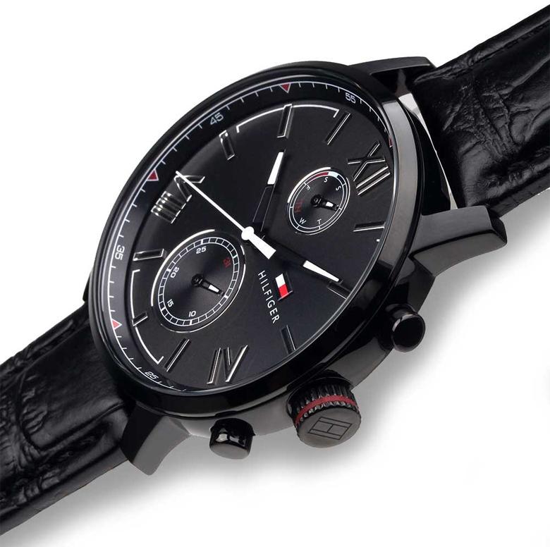 Tommy Hilfiger. Tommy Hilfiger Hodinky. Kúpiť Tommy Hilfiger hodinky v  on-line obchode Ola.Market. 84e0416c02a
