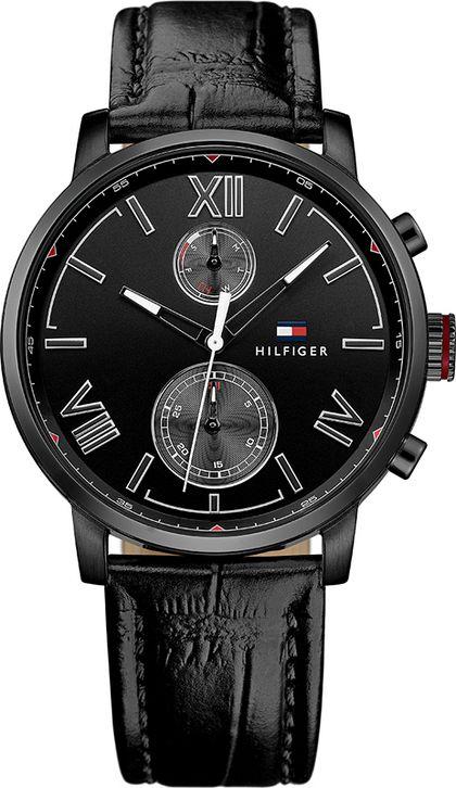 Tommy Hilfiger. Tommy Hilfiger Watch. Buy Tommy Hilfiger watches in ... b0affb4373