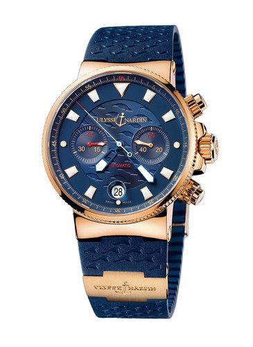 часы ulysse nardin официальный сайт цены no 7161 помощью
