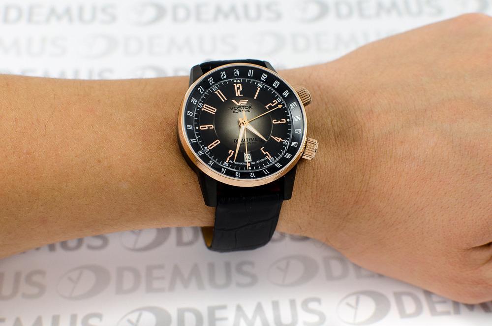 Uhren 5603061 5603061Im Europe Ola 2426 Vostok Geschäft bgYfI76yv