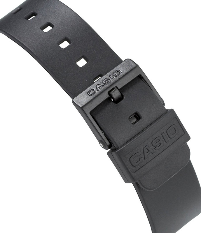 market Reloj Casio Comprar Precios Ola Relojes CasioMejores 80PknwO