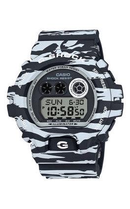 GD-X6900BW-1ER