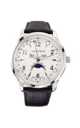 746b8fa3371 Hodinky Sauvage. Náramkové hodinky Sauvage Praha ⌚ OLA.market. Strana 4