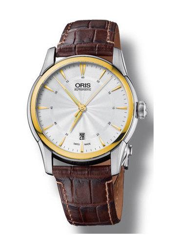 rivenditore all'ingrosso negozio online raccogliere Oris orologi. Acquista orologio Oris. negozio online Ola.Market