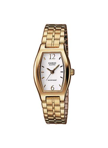 Hodinky Casio. Prodám hodinky Casio. Nejlepší ceny na Casio na Ola.Market 1caaad840c
