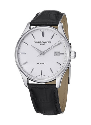 Hodinky Frederique Constant. Prodám hodinky Frederique Constant ... ecf9c4389f