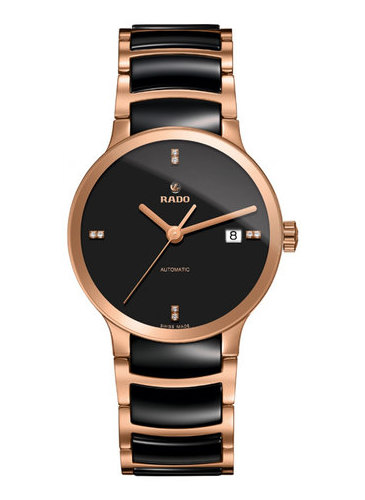 f8d2d1f57 Hodinky Rado. Prodám švýcarské hodinky Rado . Obchod Ola.Market