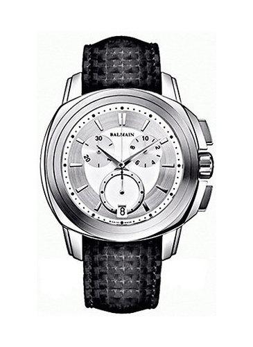 Balmain Watch. Buy watches Balmain . Ola.Market watch shop