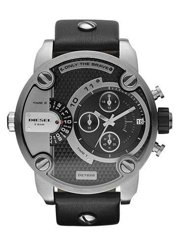 2c4a6f858488 Reloj Diesel. Comprar reloj de pulsera Diesel En la tienda Ola.Market