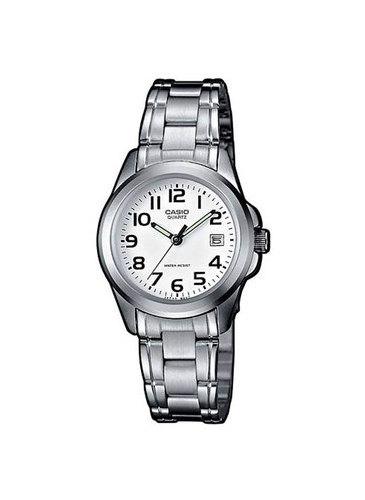 Casio market Precios Relojes CasioMejores Ola Reloj Comprar 5ALqRj34