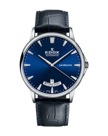 Edox 83015 3 BUIN