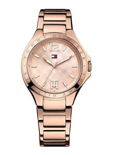 Tommy Hilfiger. Tommy Hilfiger Hodinky. Kúpiť Tommy Hilfiger hodinky ... 563ec33cfdd