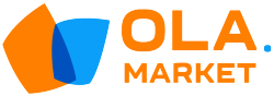 ola.market